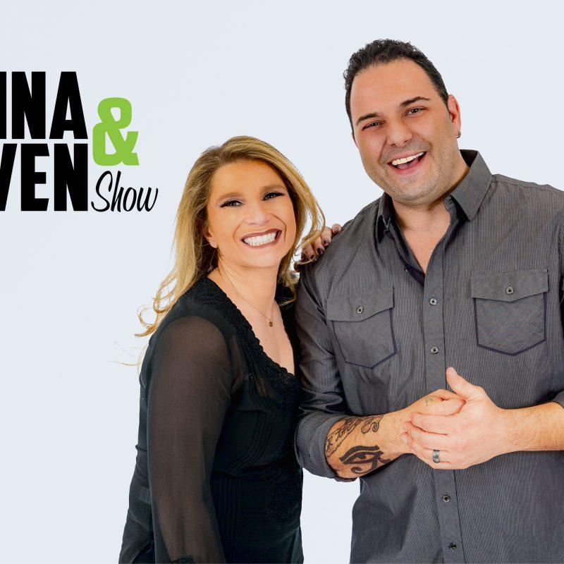 TheAnnaandRavenShow-PromoR