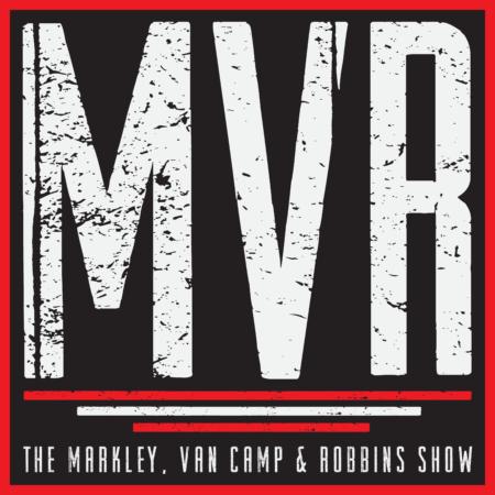 MVR-RED-BLACK-K