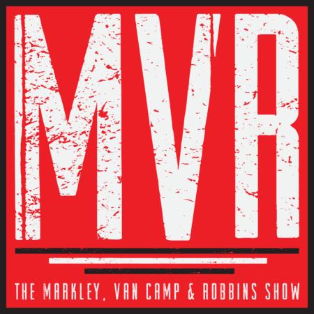MVR-RED-BLACK-R