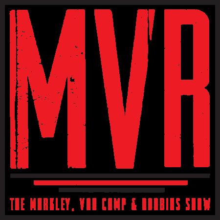 MVR-RED-BLACKrev