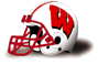 GoBadgers